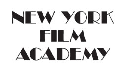 New York Film AcademyLogo