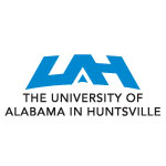 The University of Alabama in Huntsville