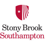 Stony Brook Southampton Master of Health Administration logo