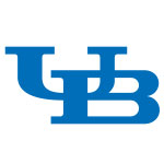 University at Buffalo Graduate School of Education logo