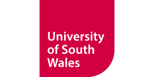 South Wales, University ofLogo /