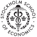 Stockholm School of Economics Logo