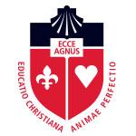 St. John's University College of Professional Studies logo