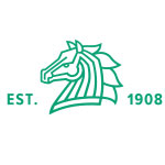 Morrisville State College Logo