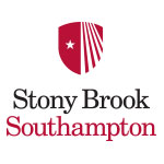 Stony Brook Southampton Physician Assistant Program logo