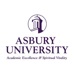 Asbury University - Dayton School of Business logo