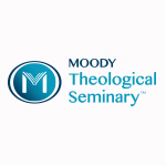 Moody Theological Seminary logo