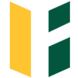 Fitchburg State University logo