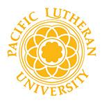 Pacific Lutheran University Graduate Programs logo