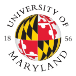 University of Maryland A. James Clark School of Engineering  logo