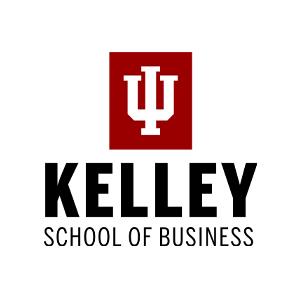 Indiana University Kelley School of Business logo