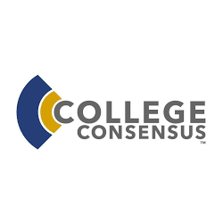 College Consensus badge