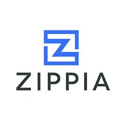 Zippia logo