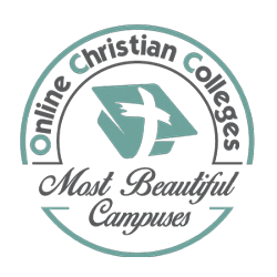OCC badge