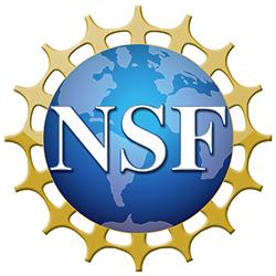 NSF badge