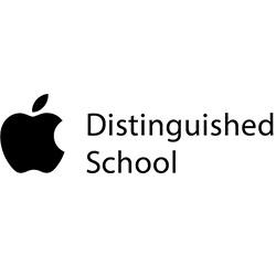 Apple Badge