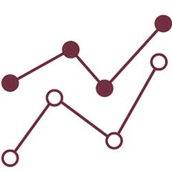 graph Badge