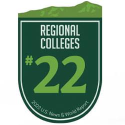 Best Regional