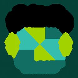 AACSB badge