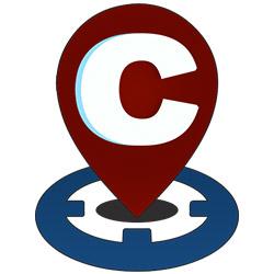 Carnegie Badge