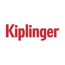 Kiplinger badge