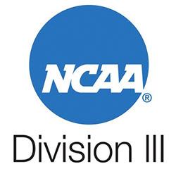 NCAA Badge