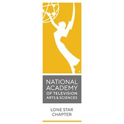National Academy Badge